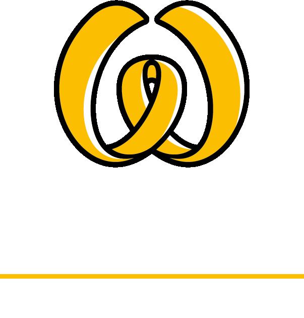 contact woox audio & light