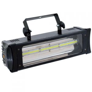 Eurolite LED Stroboscoop