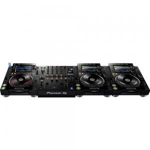 Pioneer DJ set 2000NXS 2 groot