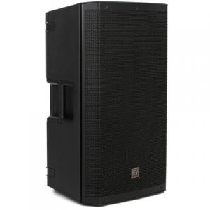 Electro Voice ZLX-15P actieve luidspreker