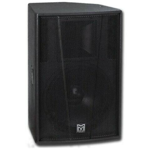 Martin audio F15 passieve luidspreker