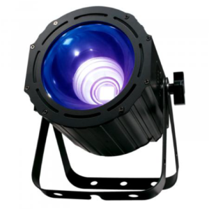 ADJ Blacklight UV LED