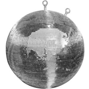 spiegelbol 100cm disco bol