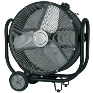 Showtec SF-150 ventilator