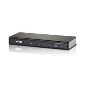 Atem HDMI splitter 4 outputs