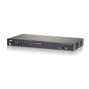 Atem HDMI splitter 8 outputs